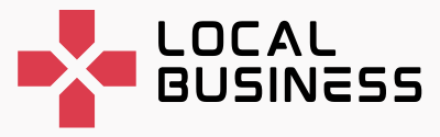 B&B Paving and Landscaping   Landscaper East Melbourne